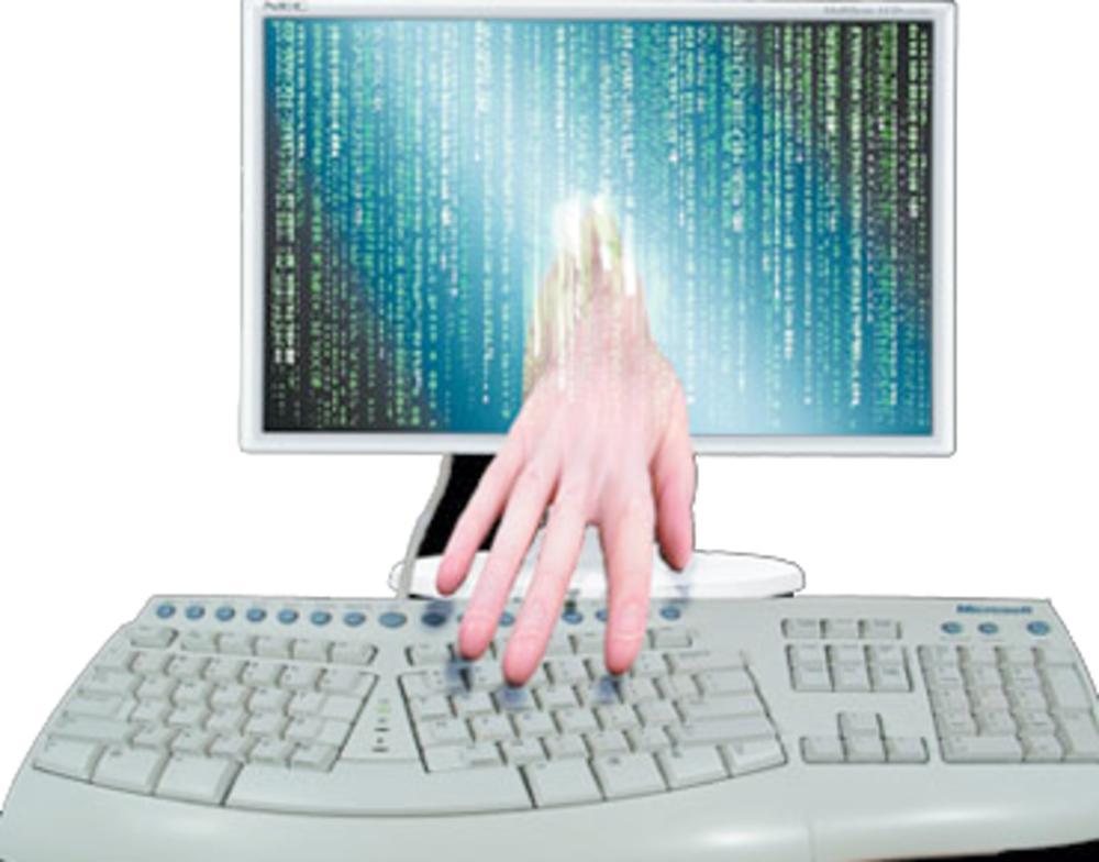 50 % ارتفاع هجمات التحايل على البريد الإلكتروني