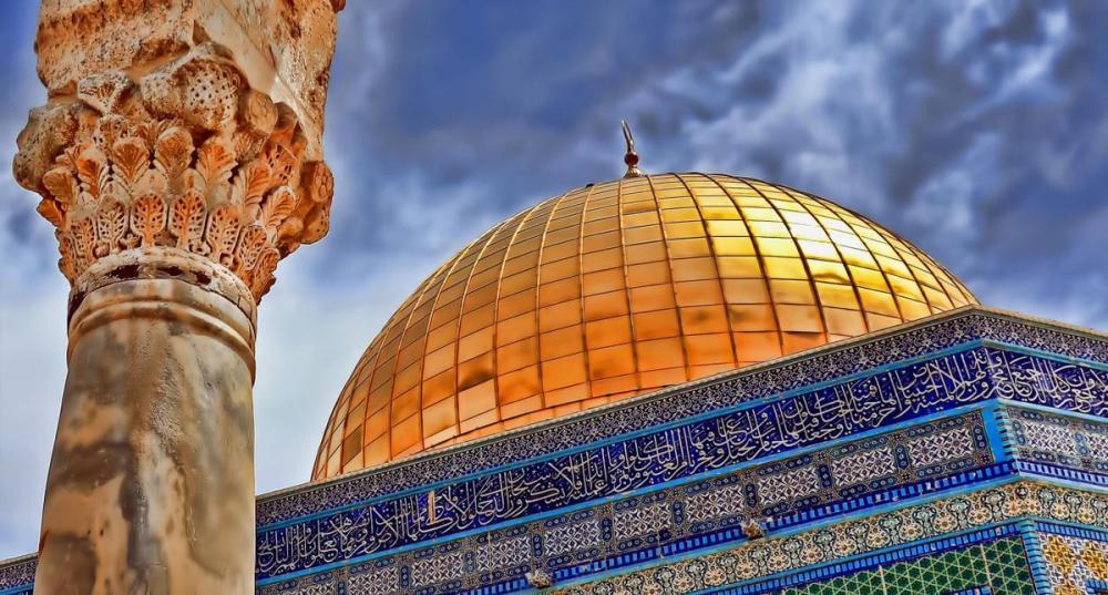 القدس عاصمة لإسـرائيل.. الأسوأ قادم