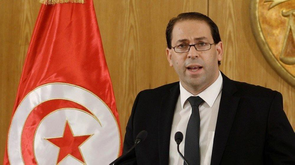 تونس: قرار ترمب  يضرب في الصميم حقوق الشعب الفلسطيني