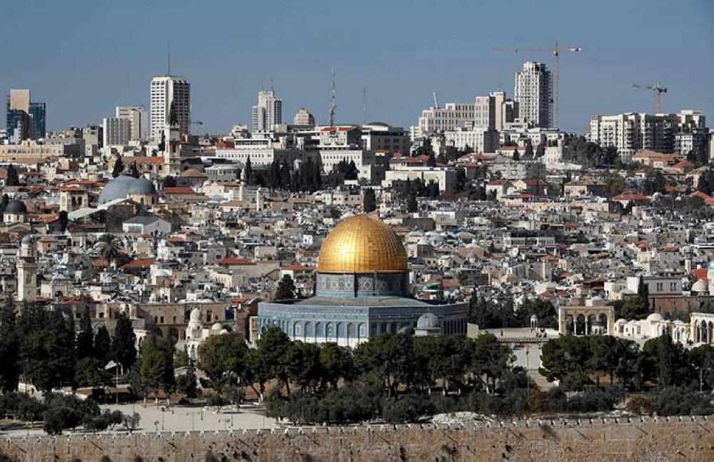 «الباحثين الإسلاميين في إسبانيا»: تداعيات قرار ترمب ستكون الأسوأ في التاريخ