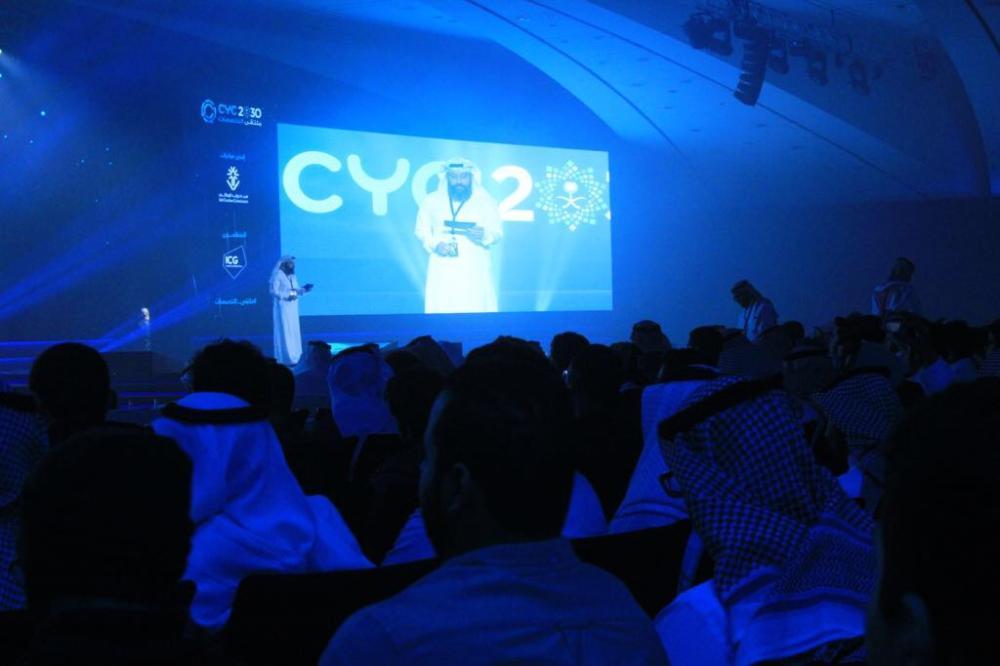 «محافظ مكافحة البطالة»: «الروبوت» سيلغي الوظائف التقليدية في السعودية