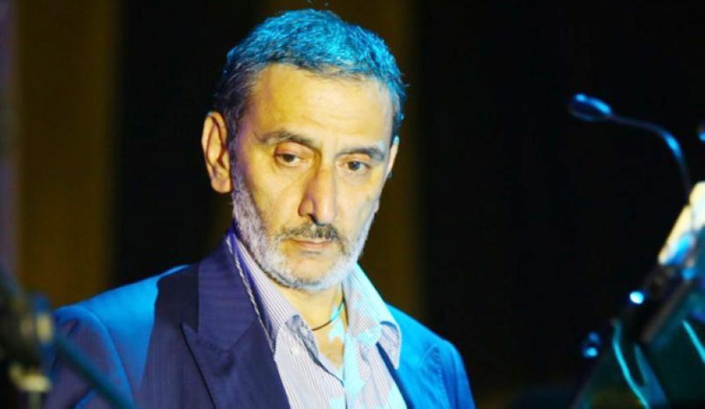 زياد رحباني