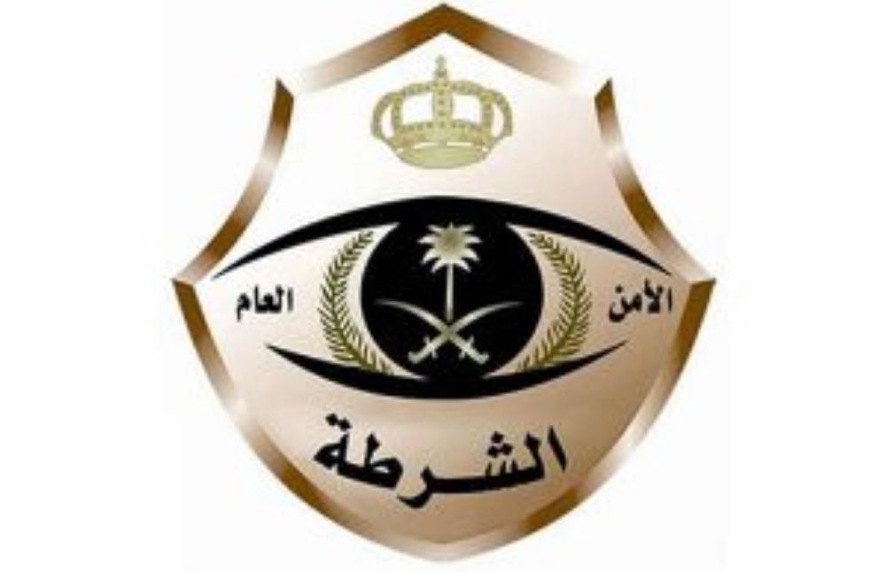 وظائف «عُمد» شاغرة في محافظة جدة