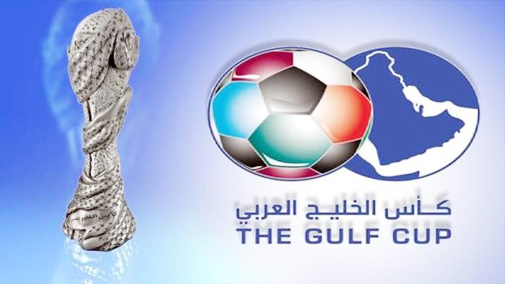 الاتحاد الكويتي لكرة القدم: السعودية لم تنسحب من «خليجي 23»