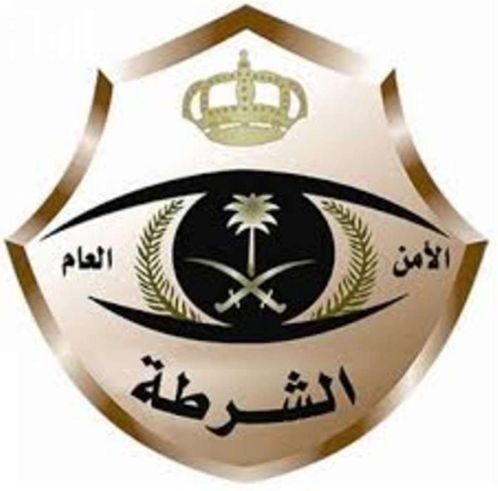 «إطلاق نار» قرب جامع وسط الرياض.. والقبض على الجاني