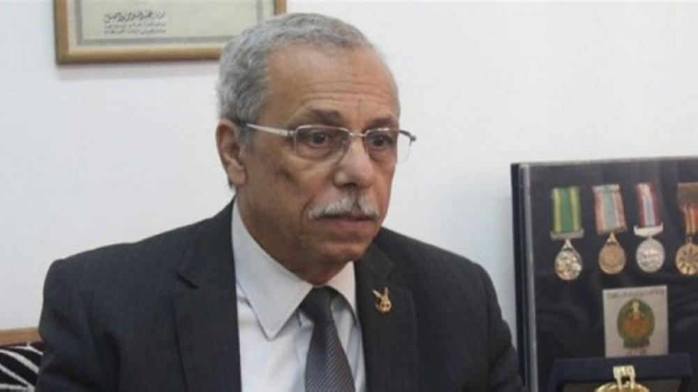 مؤسس مخابرات قطر: الجهاز يعدم افراده.. و«الحمدين» يحاول تهويد البلاد ويجنس إيرانيين