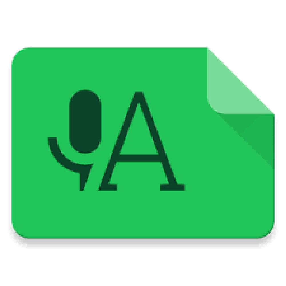 تطبيق يحول رسالة واتساب الصوتية إلى «مكتوبة»