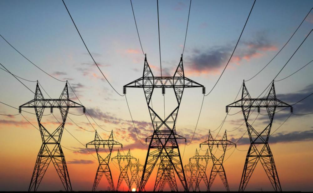 هيئة الربط الكهربائي الخليجي توقع مذكرة تفاهم مع الأكاديمية الوطنية للطاقة