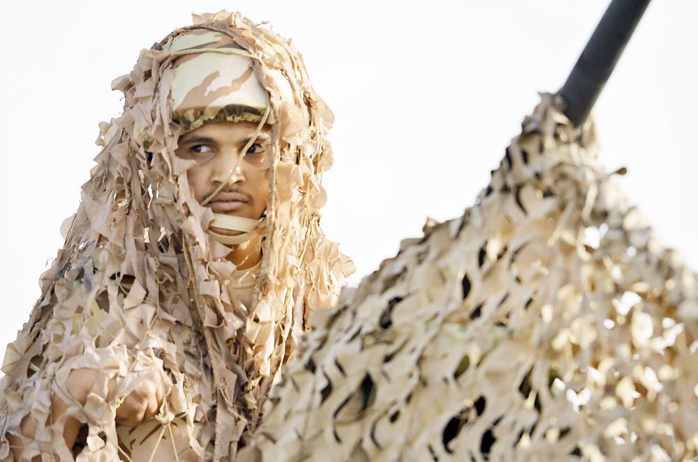 «رئاسة أمن الدولة».. الحصن الحصين في مواجهة الإرهاب