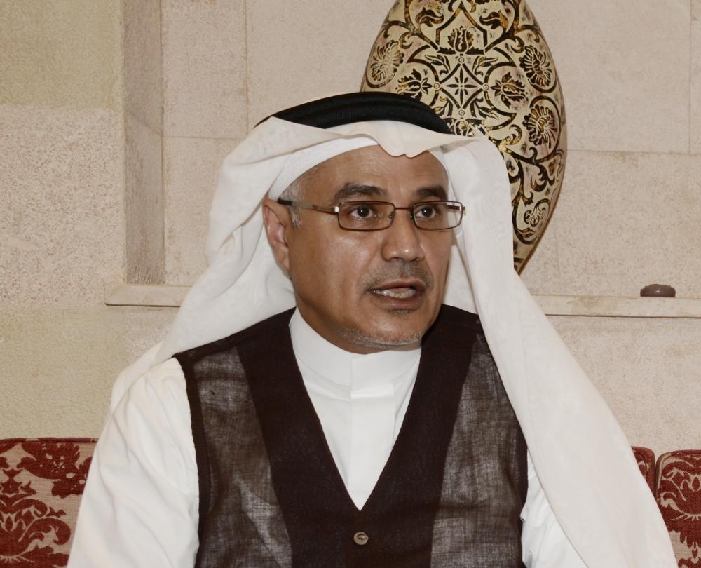 محمد حسن بيومي 