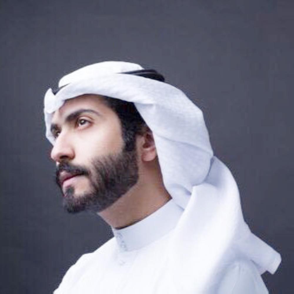 محمد هزاع