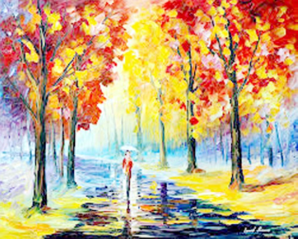 الخريف ينهب أشجاري.. رواية «الدكتور كلاس» لـ يلمار سودربيري