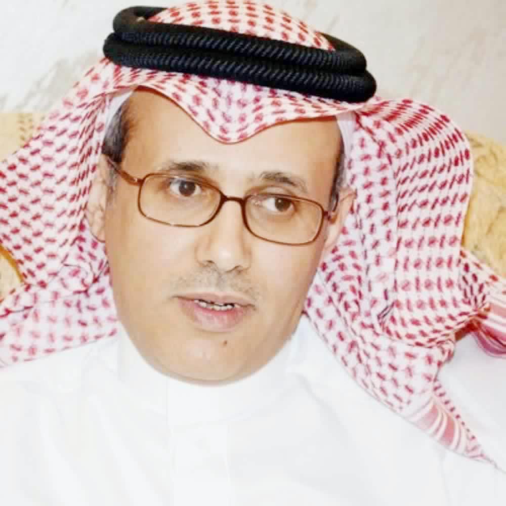 أحمد السروي