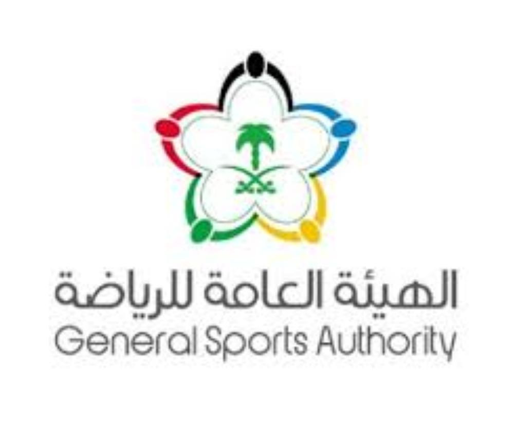 تعرف على المادتين 36 و 59 التي استندت عليها «هيئة الرياضة» لإقالة «فيصل بن تركي»