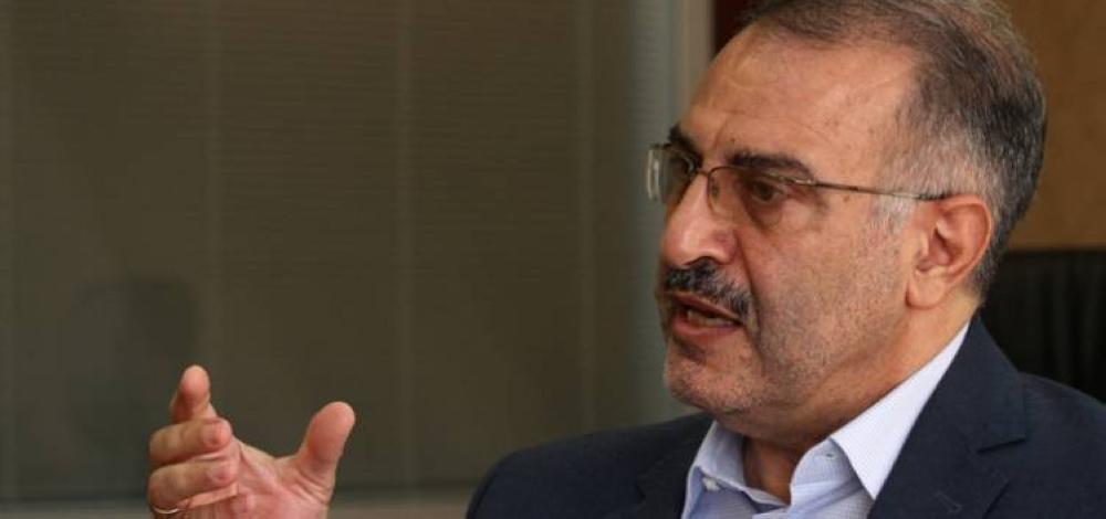 المتحدث باسم حكومة خاتمي : المتظاهرون شباب سئموا من البطالة والعنصرية