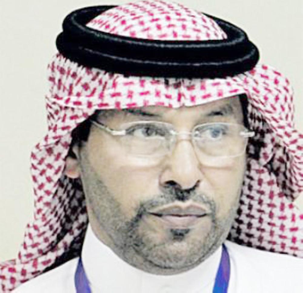 خالد الزيد