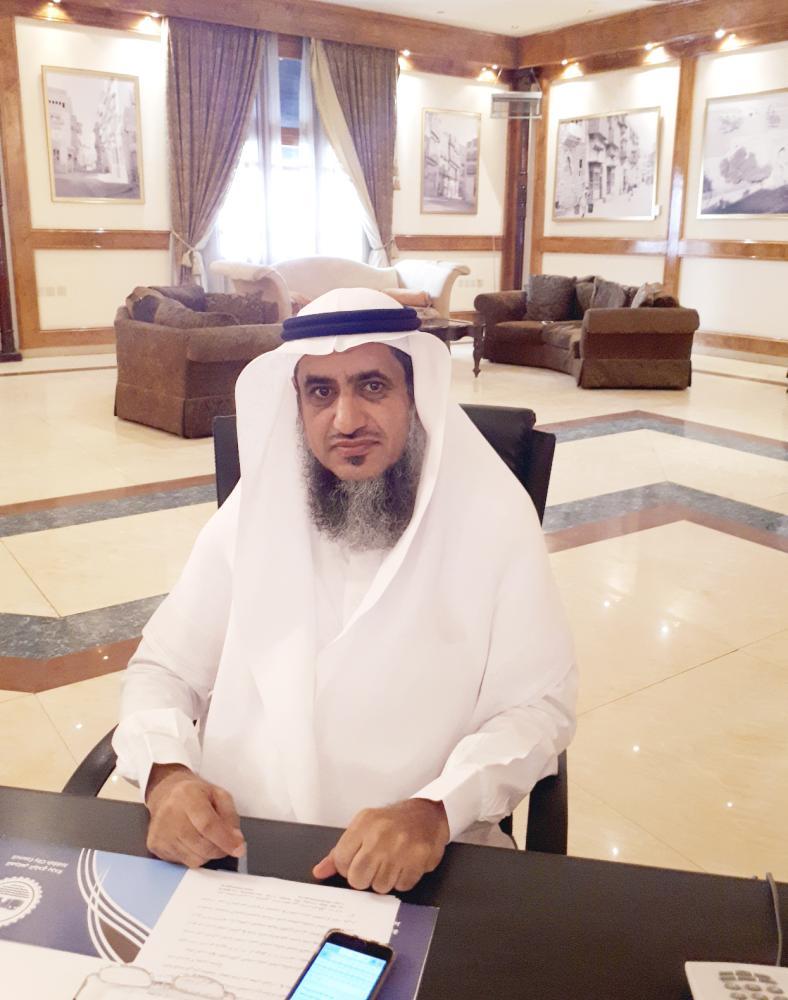 عبدالله المحمدي