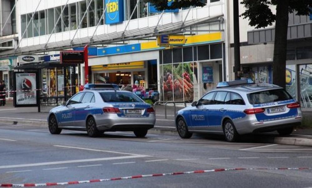 ألمانيا: محاكمة طالب لجوء فلسطيني في قضية اعتداء