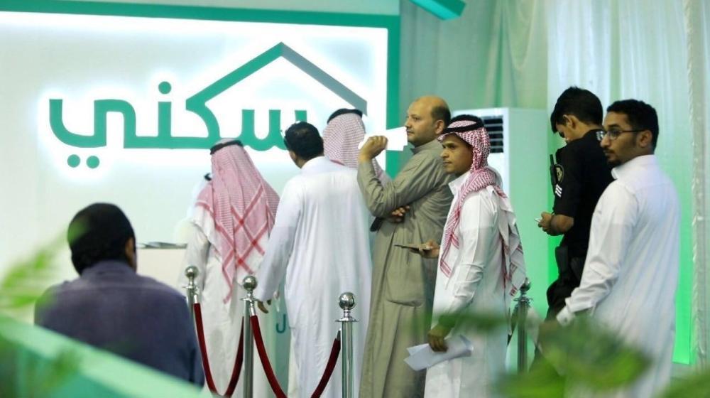 «الإسكان»: استكمال حجز 3037 وحدة سكنية في 5 محافظات