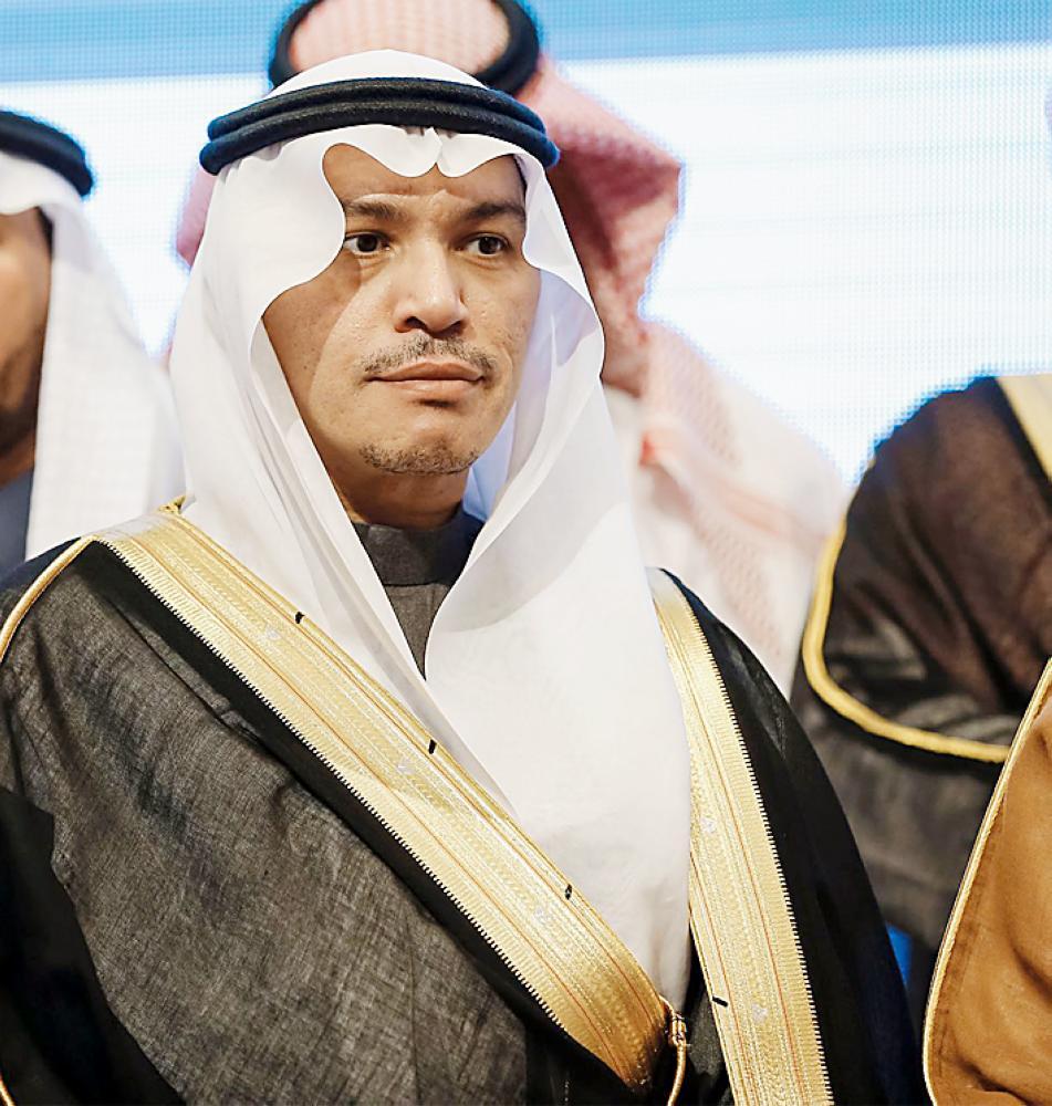 حسام زمان