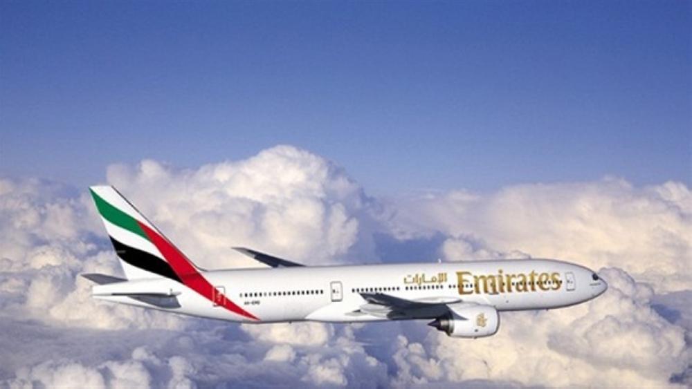 Qatari fighters intercept UAE civil aircraft on flight to Manama