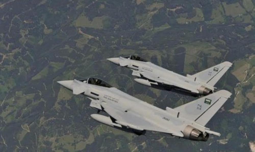 مصرع قيادات حوثية في صعدة وتدمير تعزيزات لها بالبيضاء