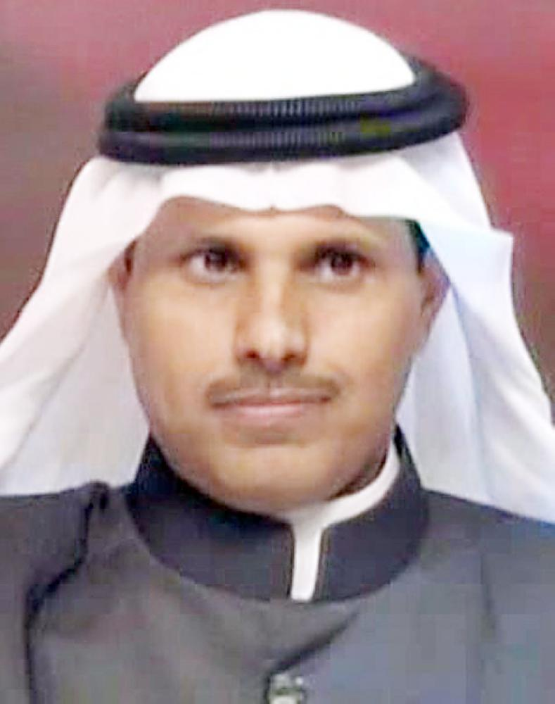 الشاعر عمري الرحيل