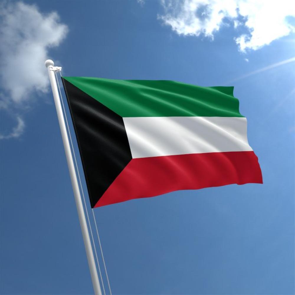 الكويت تأسف لتصريح الرئيس الفلبيني بشأن وضع العمالة