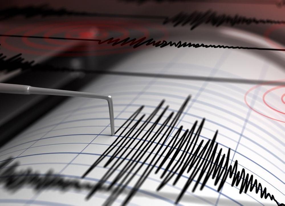 زلزال بقوة 6.3 درجة يضرب المكسيك