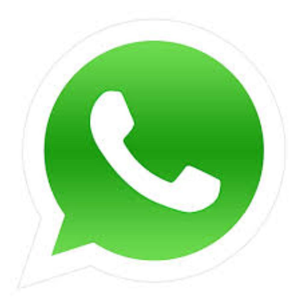 «واتسابك» على هاتفين في آن