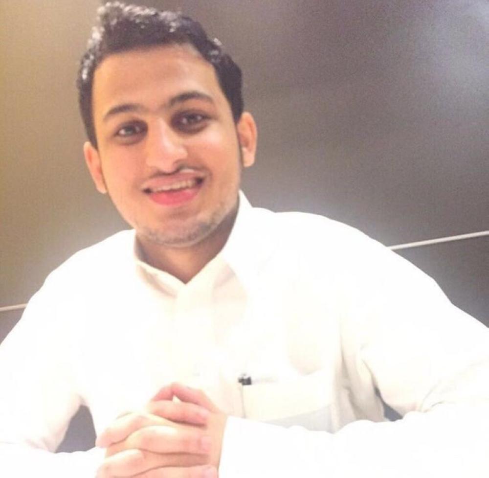 مبتعث سعودي في أستراليا يُنقذ شخصاً من الغرق