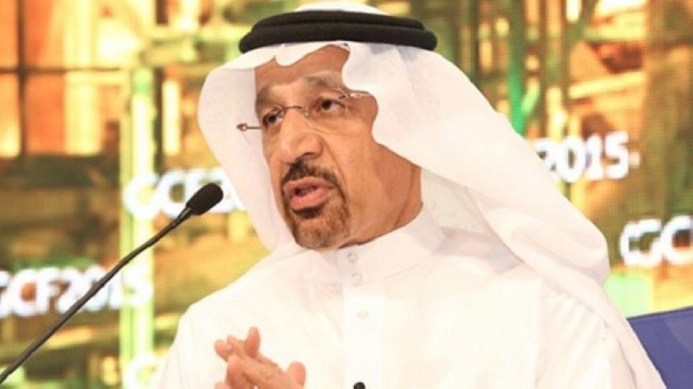 النفط يرتفع بدعم تصريحات سعودية حول استمرار تعاون المنتجين