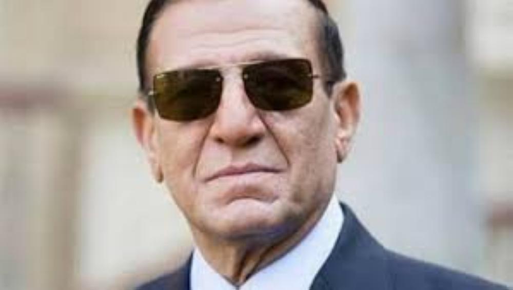 القوات المسلحة المصرية تستدعي سامي عنان للتحقيق
