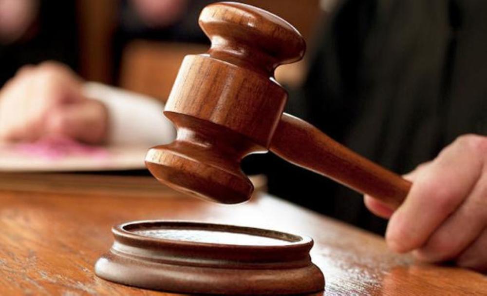 «الإدارية»: 500 حكم لصالح طالبي الإقراض