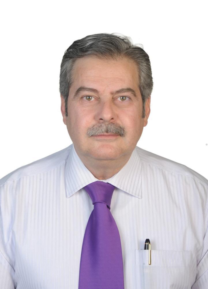 عماد شبلاق