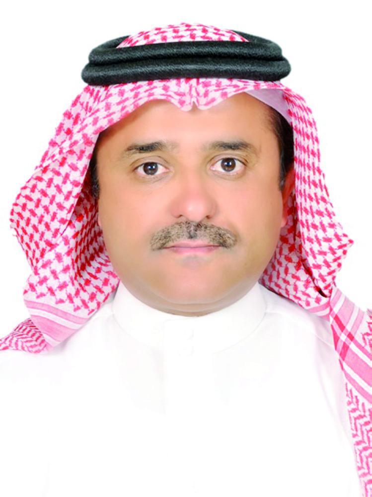 علي أحمد المطوع