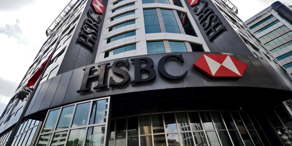 مصرف عالمي يرفض أدواراً رئيسية في إصدارات الدين القطرية
