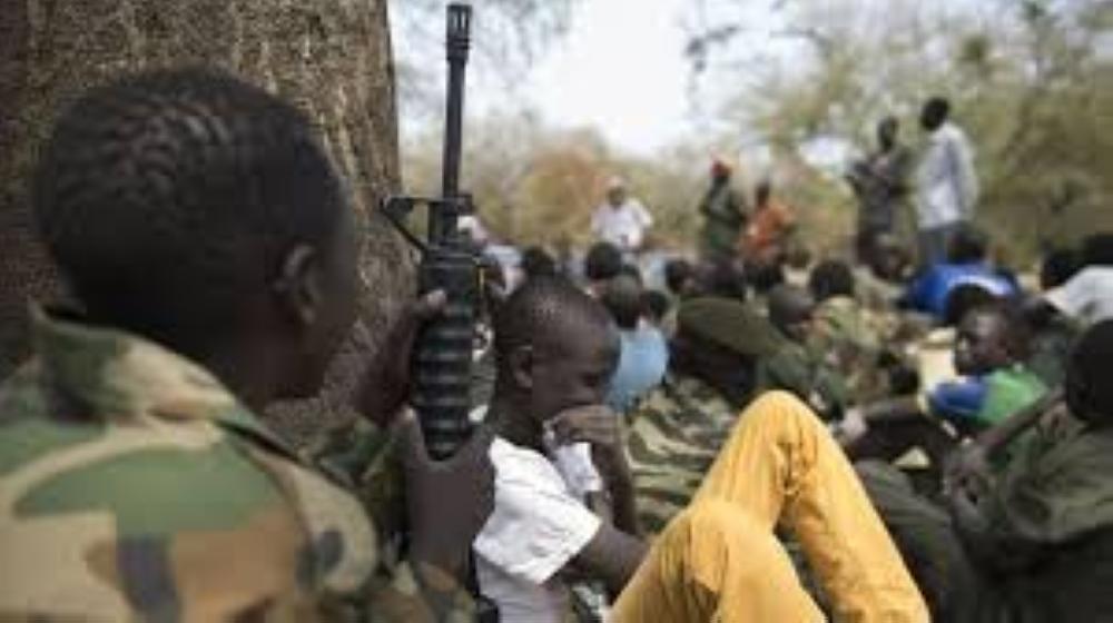 جنوب السودان: نداء إنساني لمساعدة المتضررين في أكبر أزمة بأفريقيا