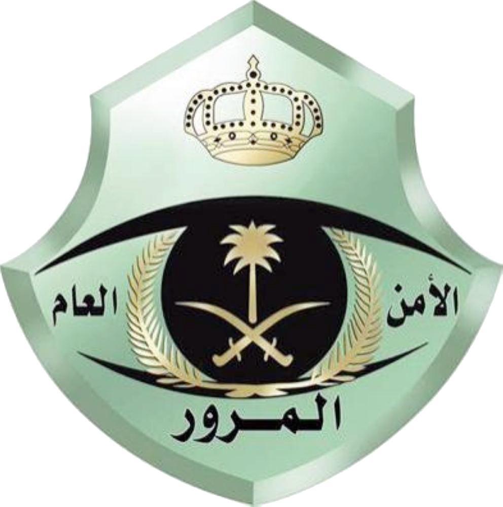 مصادر مرورية لـ«عكاظ»: لا تصريح لـ«التكتك» في شوارع المملكة
