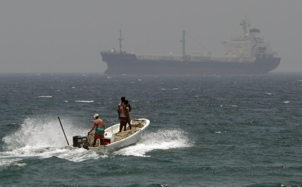 قراصنة يفرجون عن «ناقلة نفط» تحمل 13.5 ألف طن بنزين في خليج غينيا