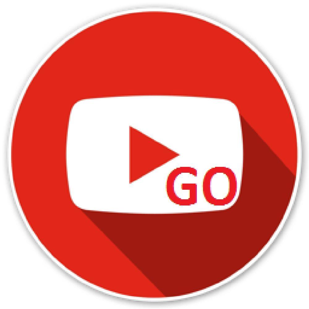 «يوتيوب غو» يصل 130 دولة في العالم