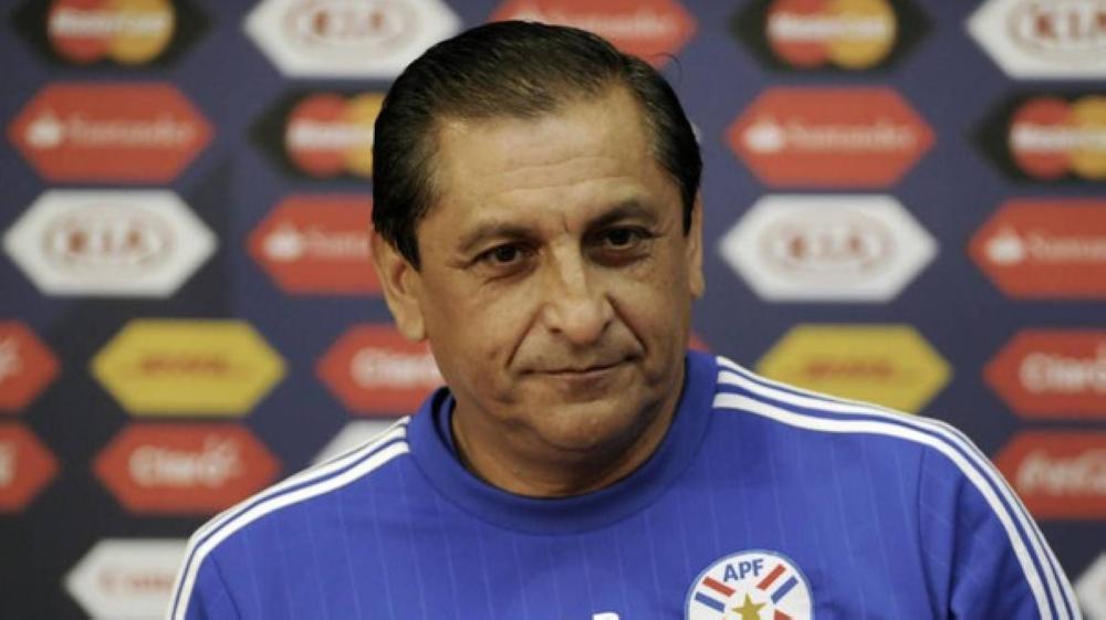 دياز: تصريحات رئيس النصر لاتهمني