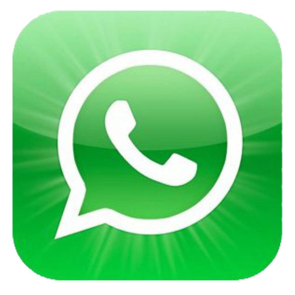 «واتساب» يختبر المكالمات الجماعية