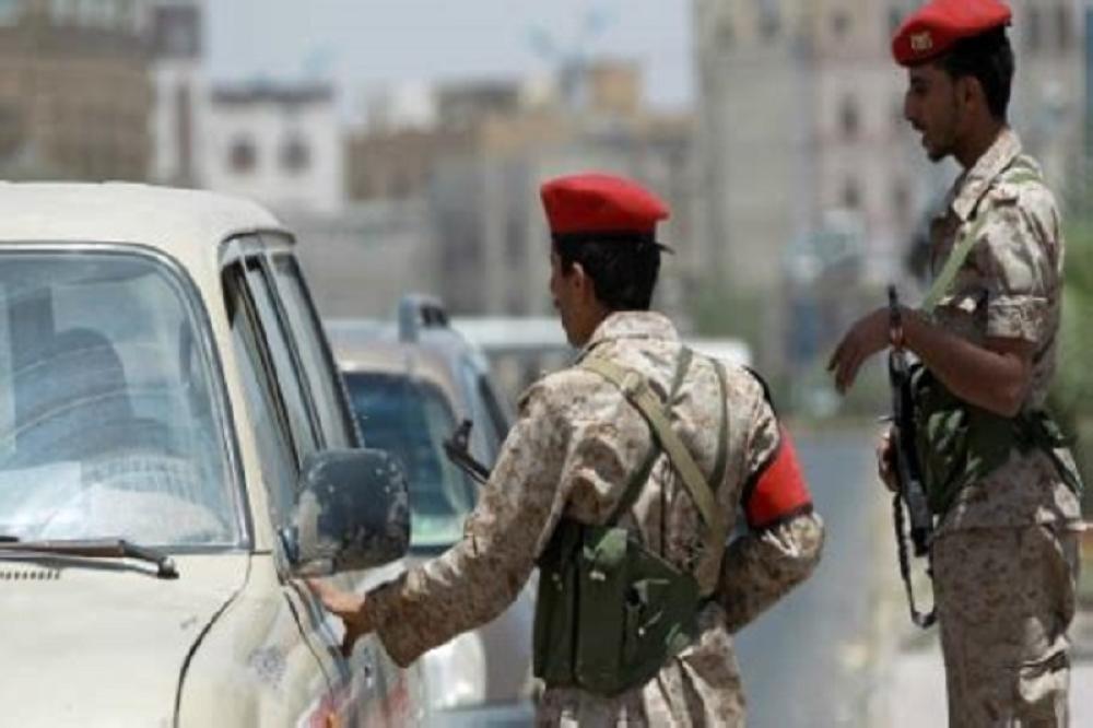 إحباط عمليات تخريبية في المهرة اليمنية