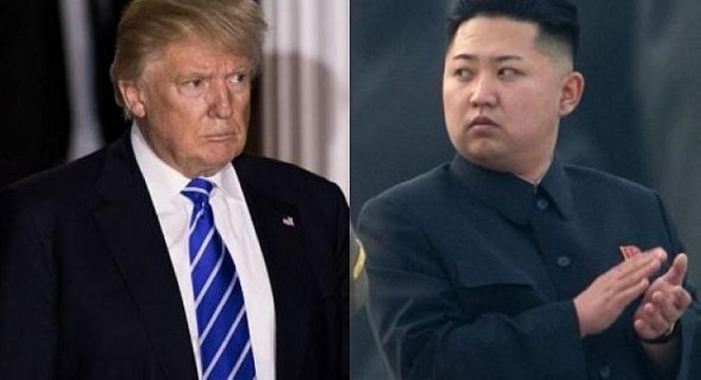 كوريا الشمالية: لا محادثات مزمعة مع الأمريكيين خلال الأولمبياد