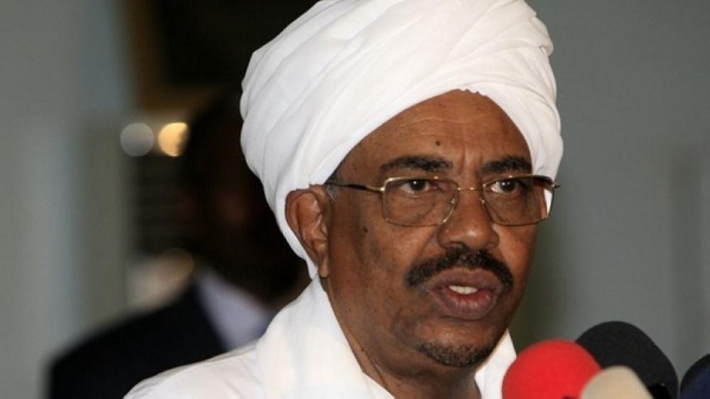 البشير: روسيا ستساعد السودان على بناء قدراته العسكرية