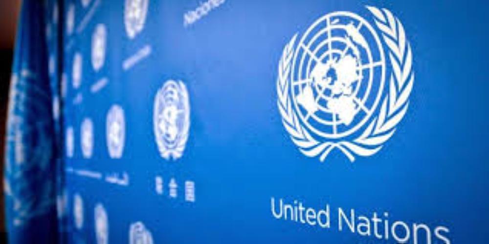 الأمم المتحدة: الحرب ضد «داعش» دخلت مرحلة جديدة