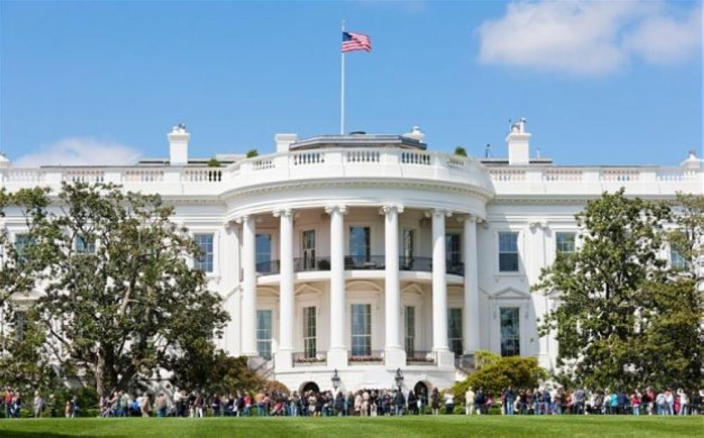 الحكومة الفدرالية الأمريكية تستعد للإعلان عن «إغلاق» جديد