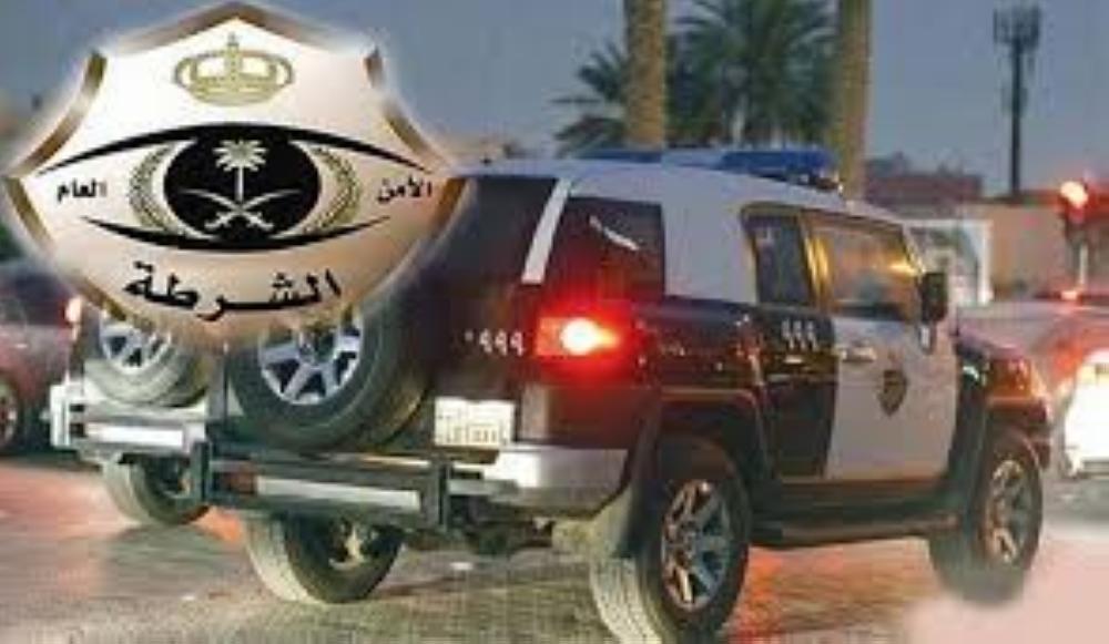 رجال الأمن يطيحون بـ 562 ألف مخالف في 3 شهور