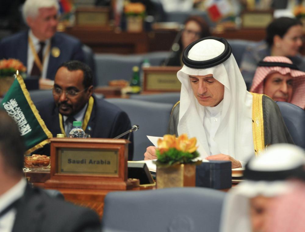 «التحالف الدولي»: التهديد الإرهابي مستمر وخطر «داعش» لازال قائما